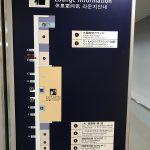 名古屋大学カードは海外旅行に便利!